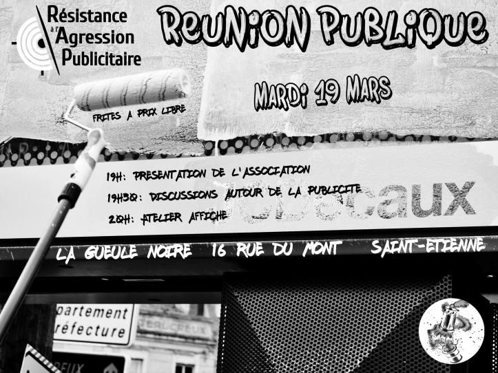 ReuPulique19mars